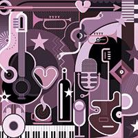 Записываюсь на уроки джазового вокала!